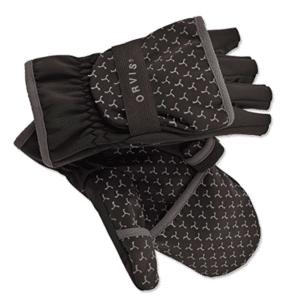 Orvis Gloves